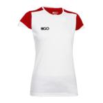біло-червоний