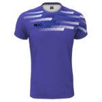 темно-фіолетовий