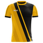 жовто-чорний