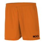 помаранчевий-неон