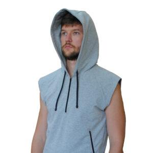 Тренувальний костюм Rigo Skif