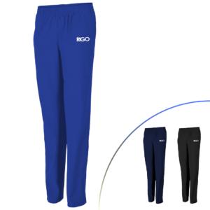 Штани спортивні жіночі Rigo Standart